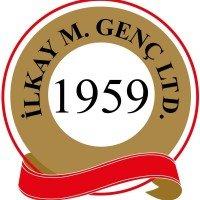 ilkay genc-logo 1959